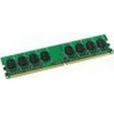MicroMemory DDR3 1066MHz 2GB (MMDDR3-8500/2GB)