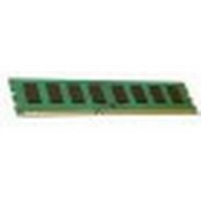 MicroMemory DDR3 1333MHz 4x4GB ECC Reg for Dell (MMD1012/16GB)