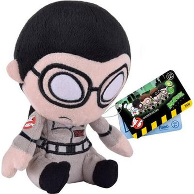 Funko Mopeez Ghostbusters Dr. Egon Spengler