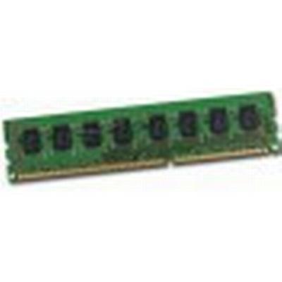 MicroMemory DDR3 1333MHz 2x8GB ECC (MMG2372/16GB)