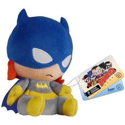 Funko Mopeez Heroes Batgirl