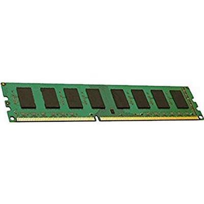MicroMemory DDR3 1333MHz 2GB ECC Reg for Gateway (MMG1306/2048)