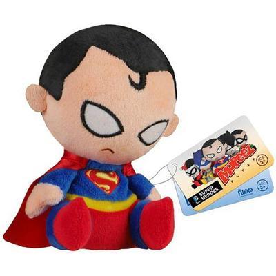 Funko Mopeez Heroes Superman