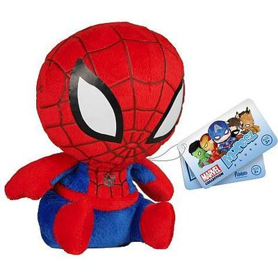 Funko Mopeez Marvel Spider-Man