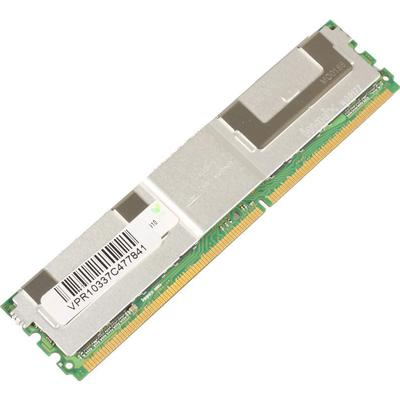 MicroMemory DDR2 667MHZ 4GB ECC Reg for Acer ( MMG1152/4096)