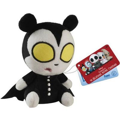 Funko Mopeez Nightmare Before Christmas Vampire Teddy