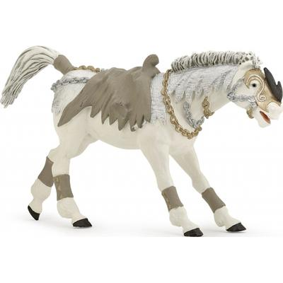 Papo Ghost Horse 38992