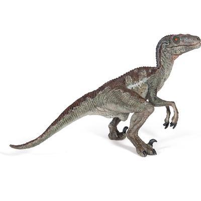 Papo Velociraptor 55023
