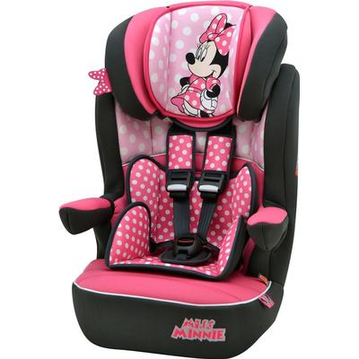 Disney Minnie Mouse IMax SP