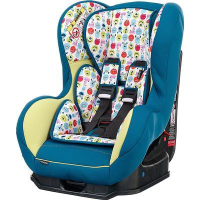Disney Combination Car Seat