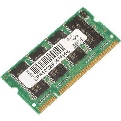 MicroMemory DDR 266MHz 512MB for Lenovo (MMI0032/512)
