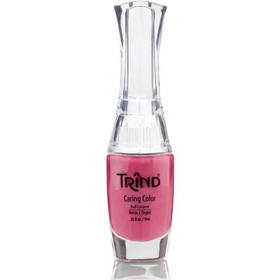 Trind Caring Color Nail Lacquer CC171 9ml