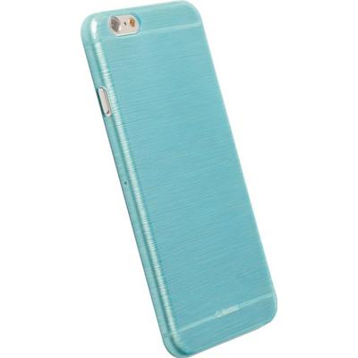Krusell Boden Cover (iPhone 6/6S)