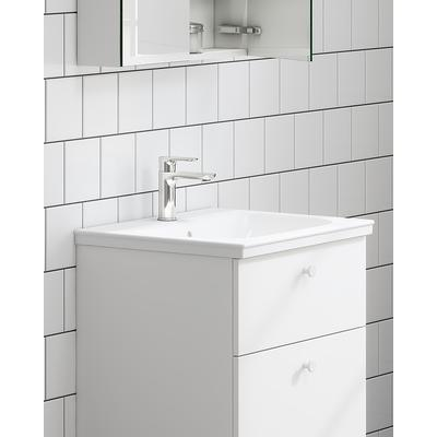 Gustavsberg Artic 4G006001