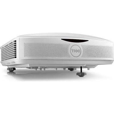 Dell S560