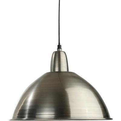 PR Home Ceiling Lamp 35cm Taklampa