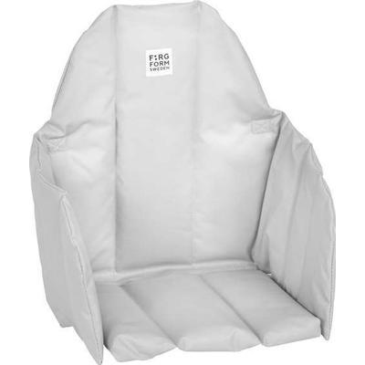 Färg & Form Chair Cushion