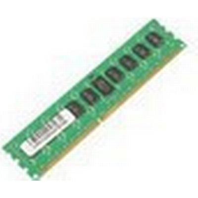MicroMemory DDR3 1600MHZ 4GB ECC Reg for Dell (MMD2620/4GB)