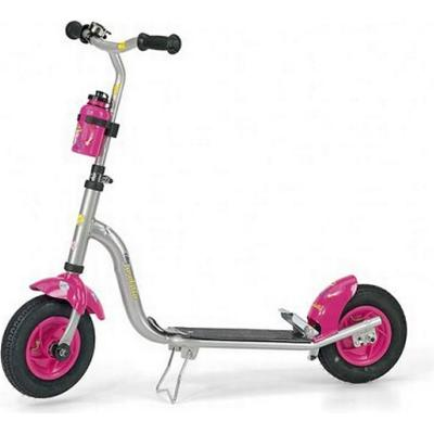 Rolly Toys Bambino Cara Bella Stunt Scooter