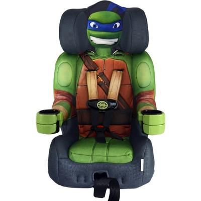 KidsEmbrace TMNT Leo Combination Booster