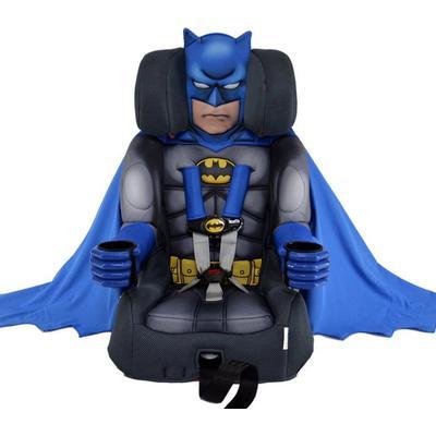KidsEmbrace Batman Combination Booster
