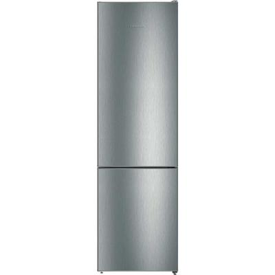 Liebherr CNel 4813 Sølv