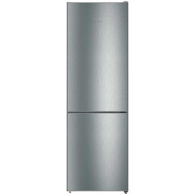 Liebherr CNPel 4313 Sølv
