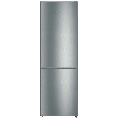 Liebherr CNel 4313 Silver