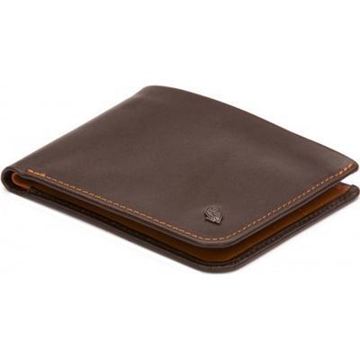 Bellroy Hide & Seek Wallet - Java