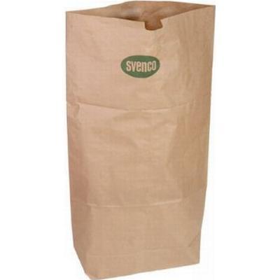 Svenco Food Waste Bag 350L 1-leaf 25-pack
