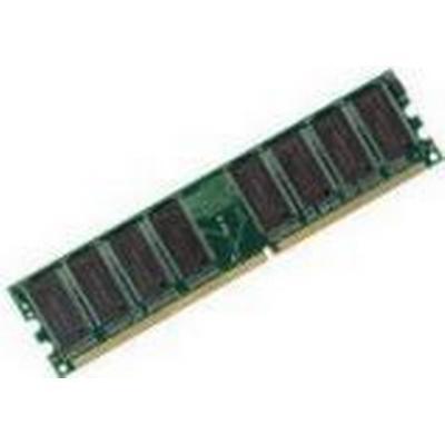 MicroMemory DDR3 1333MHz 2GB ECC for Lenovo (MMI0012/2G)