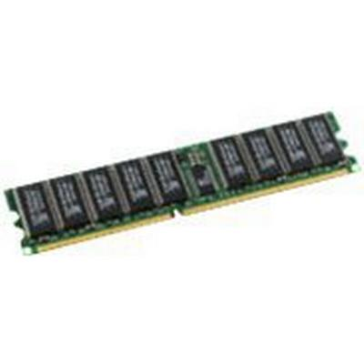 MicroMemory DDR 400MHz 2x2GB ECC Reg for HP (MMH0032/4G)