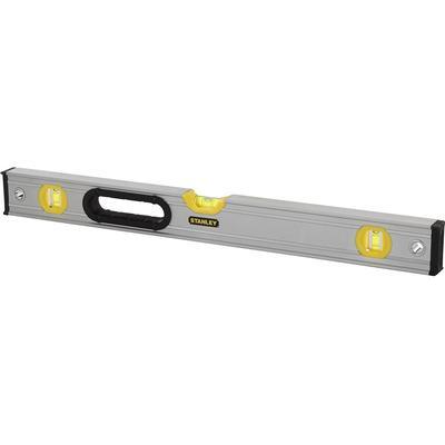 Stanley FatMax 0-43-625 Magnetic Vaterpas