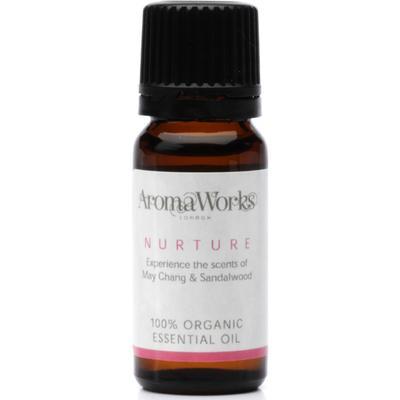 Aroma Works Nurture Essential Oil 10ml