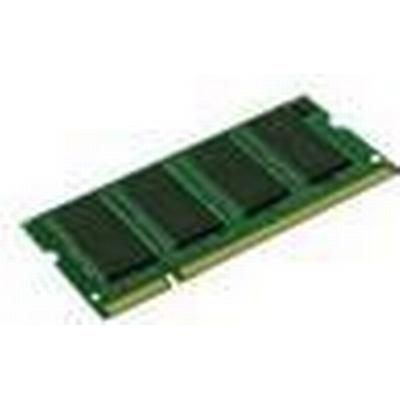MicroMemory DDR 266MHz 512MB for HP (MMH2628/512)