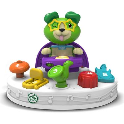 Leapfrog Scout's Count & Colours Band