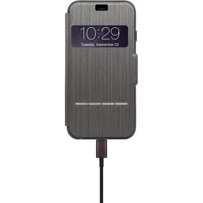 Moshi Flip Case (iPhone 6/6s)