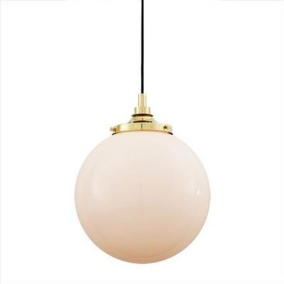 Mullan Lighting Pelagia Ceiling Lamp Taklampa