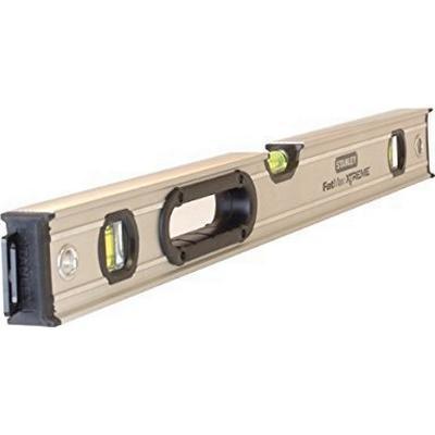 Stanley FatMax 0-43-636 Pro Vaterpas