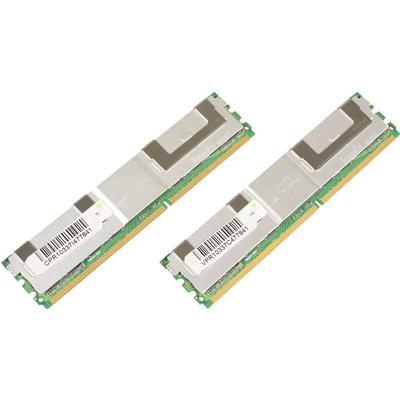 MicroMemory DDR2 667MHz 2x4GB (46C7420-MM)