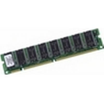 MicroMemory DDR 266MHZ 4x2GB ECC Reg for HP (MMH9695/8GB)
