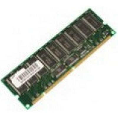 MicroMemory SDRAM 133MHz 1GB ECC Reg (MMH8268/1024)