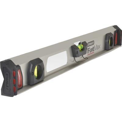 Stanley FatMax 1-43-554 I-Beam Magnetic Vaterpas