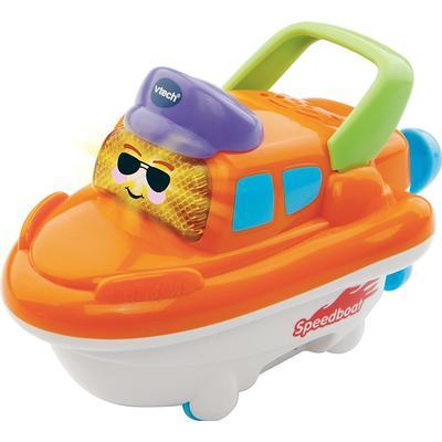 Vtech Toot Toot Splash Speedboat