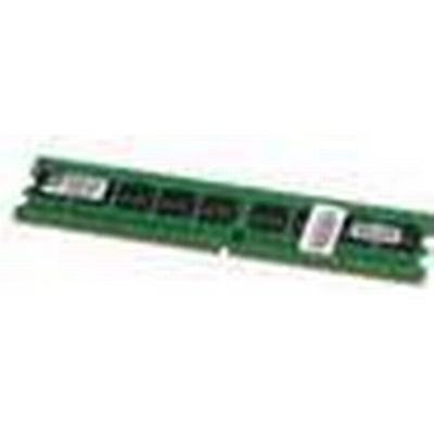 MicroMemory DDR2 800MHz 1GB for Acer (MMG2289/1GB)