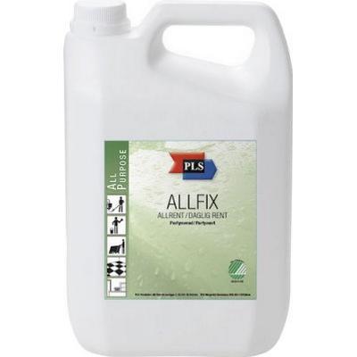 PLS Allfix with Perfume Multi-Purpose Cleaner 5L