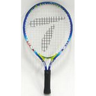 NORDIC Brands Tennis Racket Jr