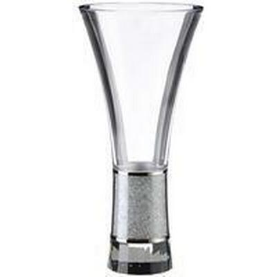 Swarovski Crystalline 30.3cm