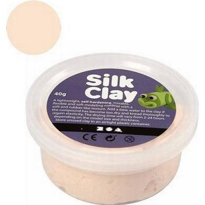 Silk Clay Skin Color Clay 40g