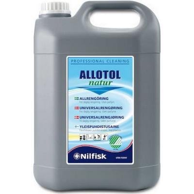 Nilfisk Allotol Multi-Purpose Cleaner 5L